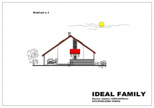 Ideal Family – 2NP
