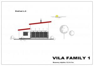 Vila Family 1