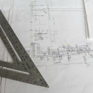 Príklad jednoduchšej projektovej dokumentácie